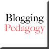 Blogging Pedagogy