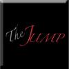 TheJUMP