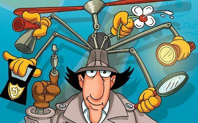 c/o http://cdn2.denofgeek.us/sites/denofgeekus/files/styles/article_main_half/public/6/99//inspector-gadget-movie.jpg?itok=jvFqdUMw