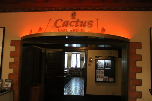 05-cactus-in-the-union