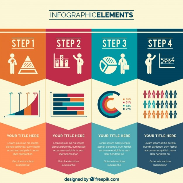 Infographic Ideas best adobe software for infographics : Adobe Creatives: What's the Difference? | The Digital Writing ...