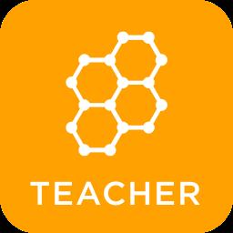 Socrative Teacher App Icon