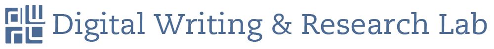 dwrl-wordmark-blue-width1000