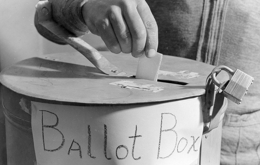 ballot-box-1024x650